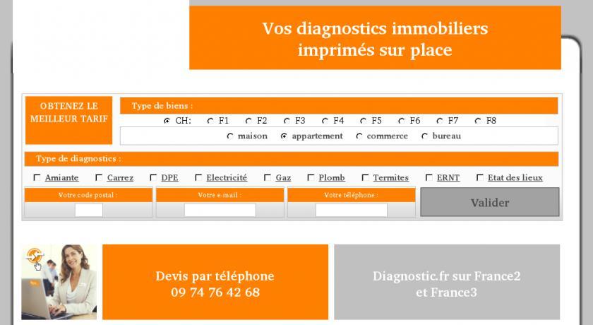 diagnostic amiante 76