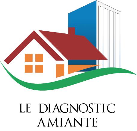 diagnostic amiante batiment agricole. Black Bedroom Furniture Sets. Home Design Ideas