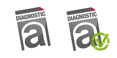 diagnostic amiante beziers