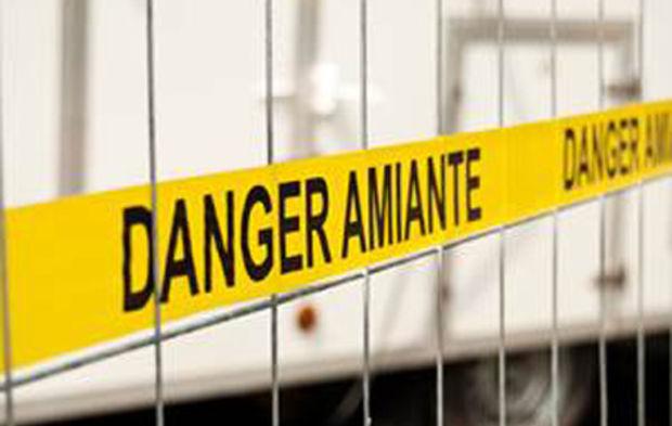 diagnostic amiante fiable