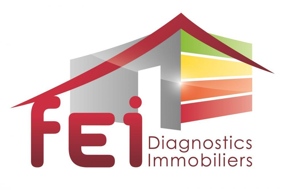 diagnostic amiante finistere