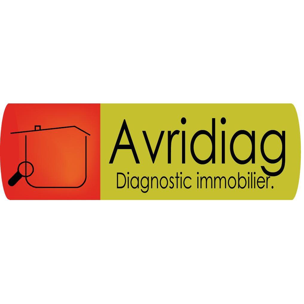 diagnostic amiante nievre