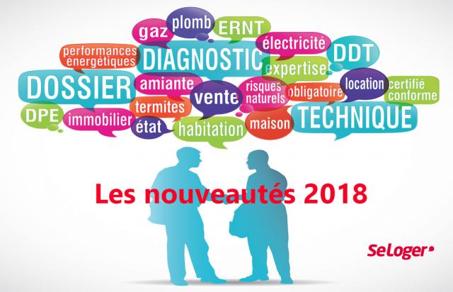 diagnostic electrique 2018
