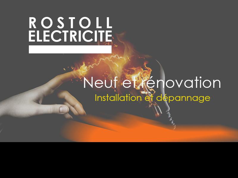 diagnostic electrique bordeaux