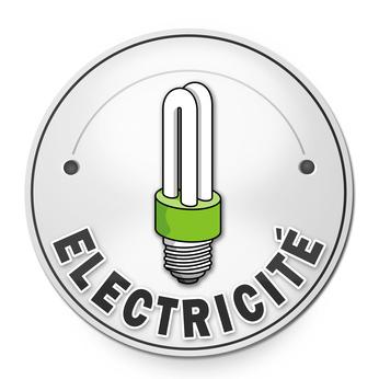 diagnostic electrique caen
