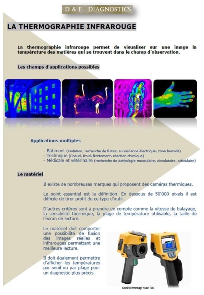 diagnostic electrique haute savoie