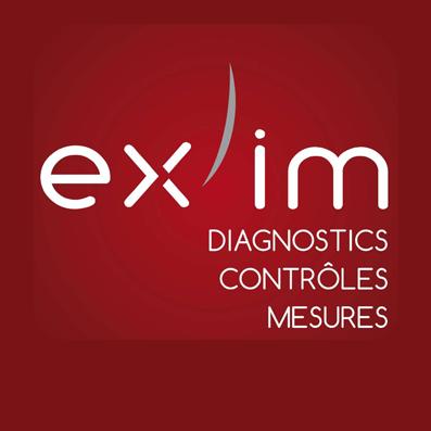 diagnostic electrique orleans