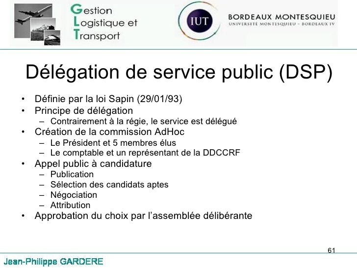 diagnostic electrique service public