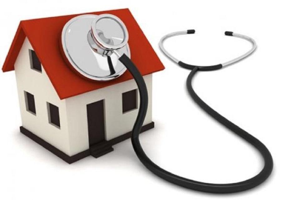 diagnostic immobilier 09200