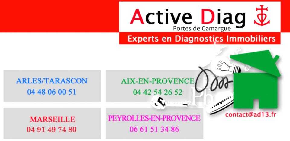 diagnostic immobilier 13012