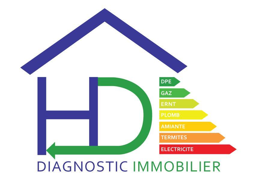 diagnostic immobilier 17000