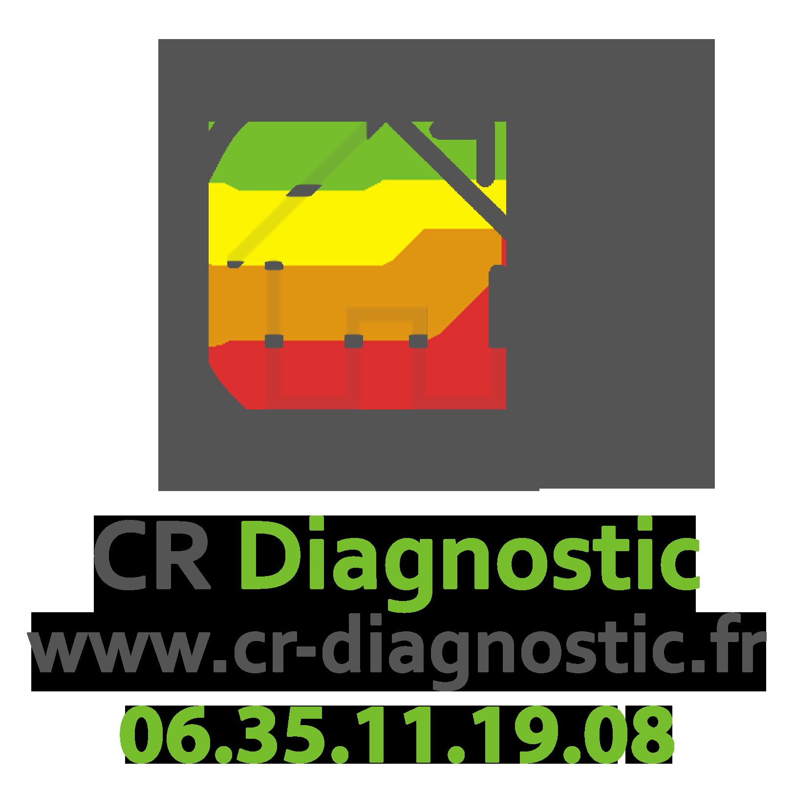 diagnostic immobilier 19
