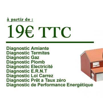 diagnostic immobilier 23