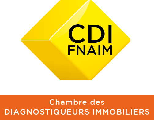 diagnostic immobilier 37