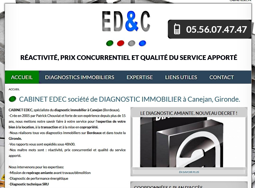 diagnostic immobilier 47