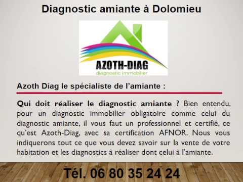 diagnostic immobilier 52