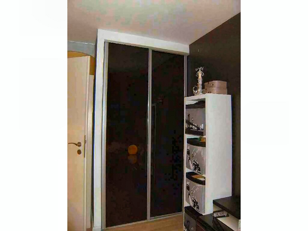 diagnostic immobilier 54350