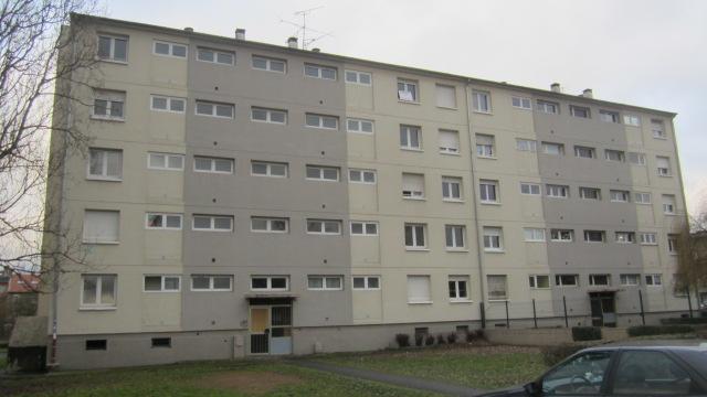 diagnostic immobilier 57300