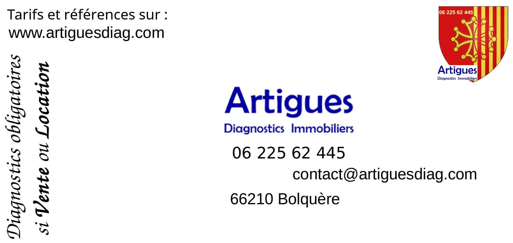 diagnostic immobilier 62