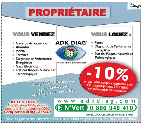 diagnostic immobilier 75017
