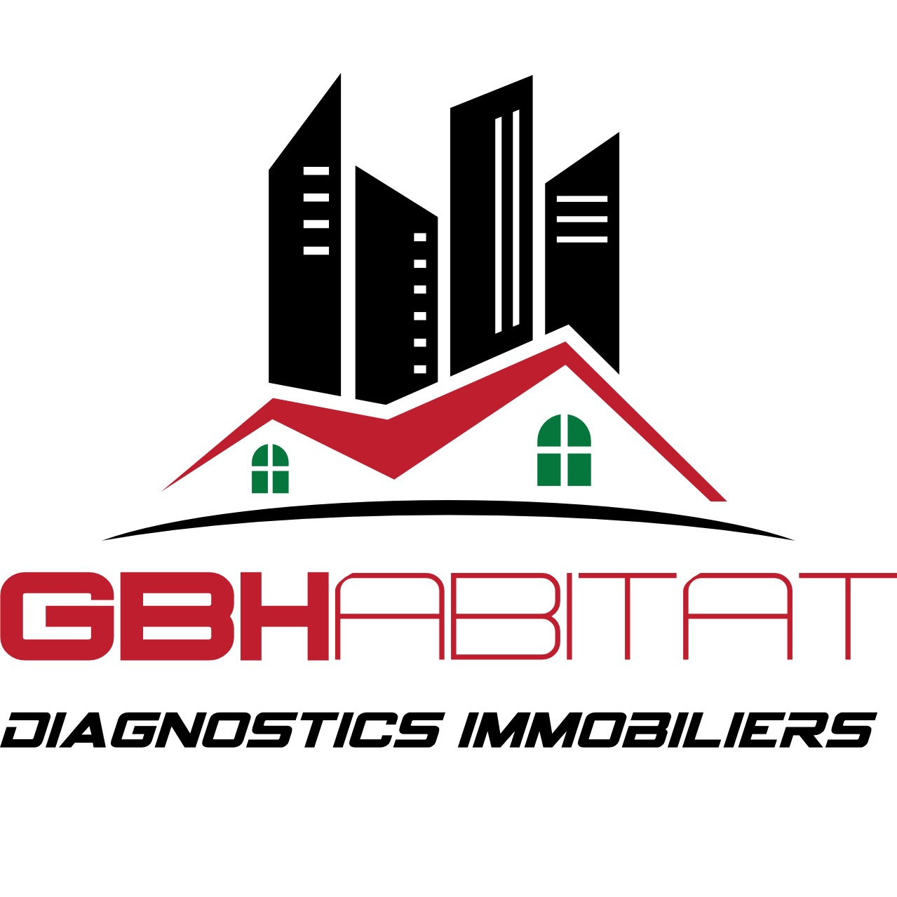 diagnostic immobilier 82