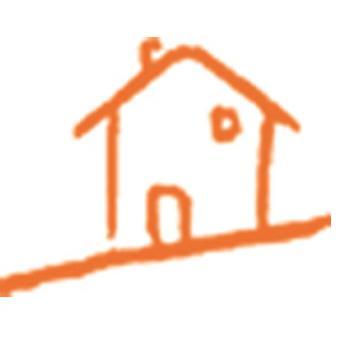 diagnostic immobilier 92