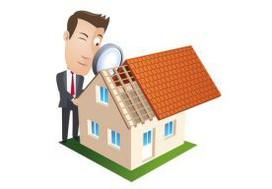 diagnostic immobilier a la charge de qui