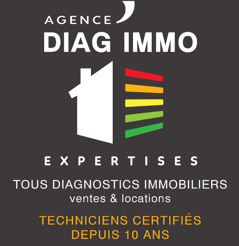 diagnostic immobilier a nantes