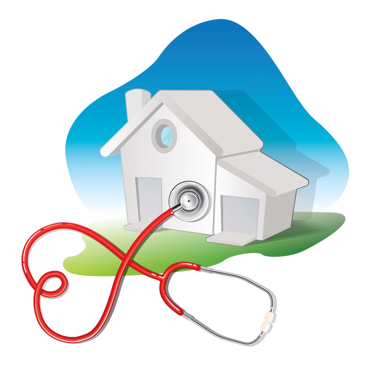 diagnostic immobilier beziers