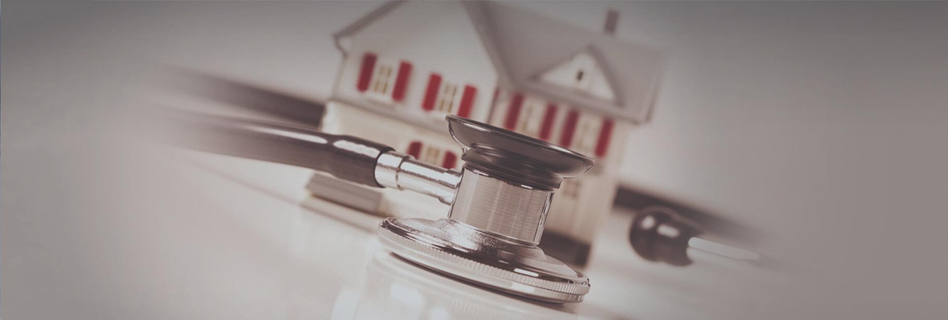 diagnostic immobilier blois