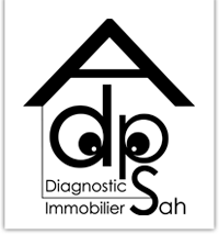 diagnostic immobilier bourges
