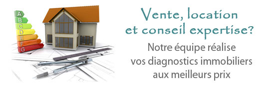 diagnostic immobilier chambery
