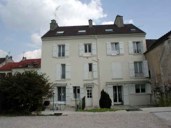 diagnostic immobilier chateau thierry