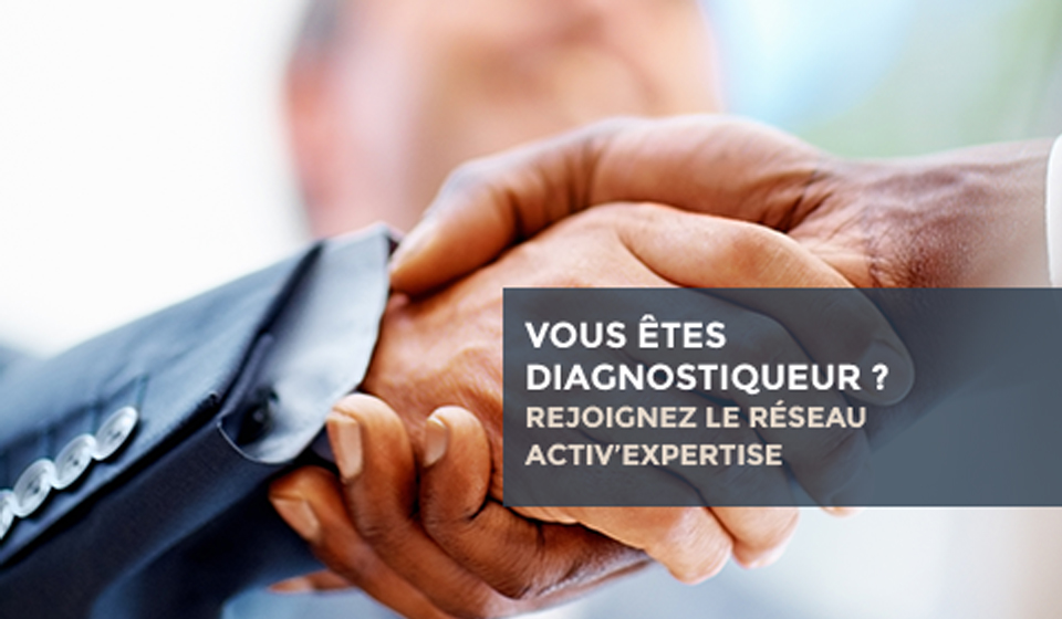 diagnostic immobilier colmar
