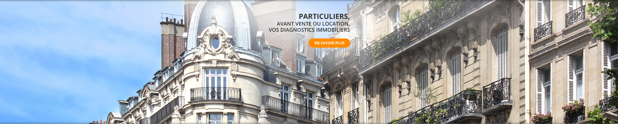 diagnostic immobilier courbevoie