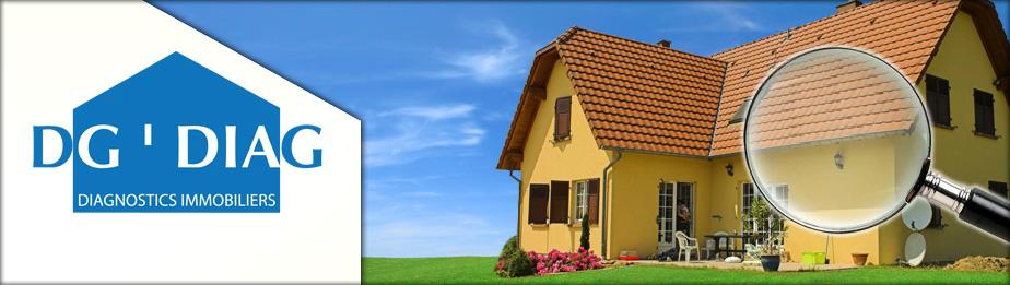 diagnostic immobilier dans l'yonne