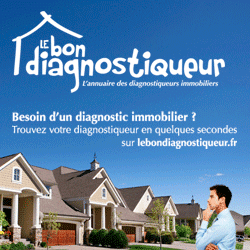 diagnostic immobilier eure 27
