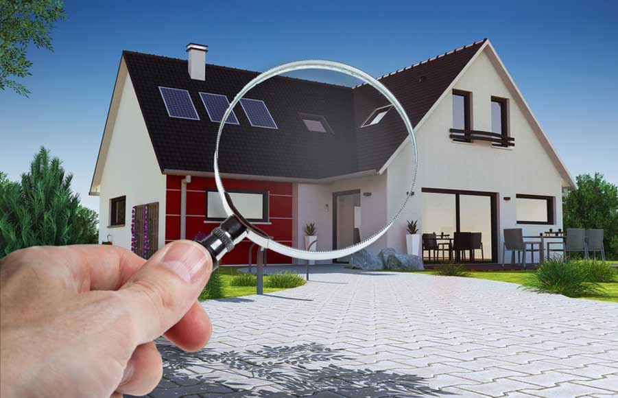 diagnostic immobilier fontainebleau