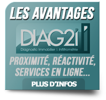 diagnostic immobilier fougeres