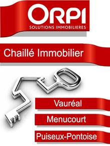 diagnostic immobilier franconville