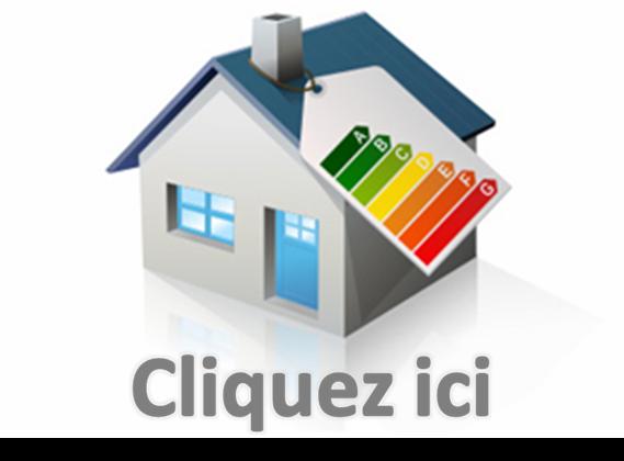 diagnostic immobilier gratuit