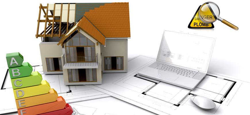 diagnostic immobilier haute savoie