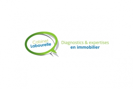 diagnostic immobilier ile de re