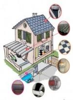 diagnostic immobilier ivry sur seine