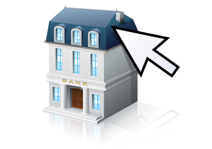 diagnostic immobilier jargeau