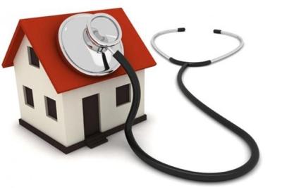 diagnostic immobilier lens