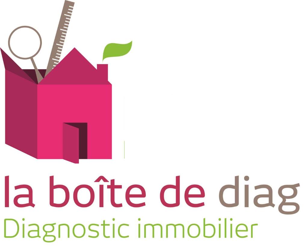 diagnostic immobilier limoges
