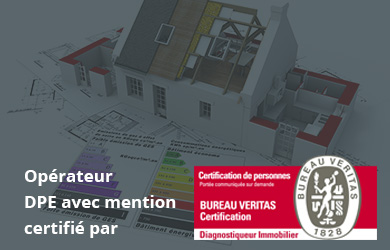 diagnostic immobilier maubeuge