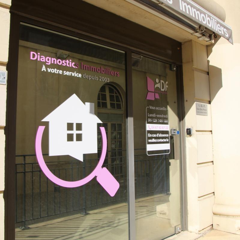 diagnostic immobilier montpellier