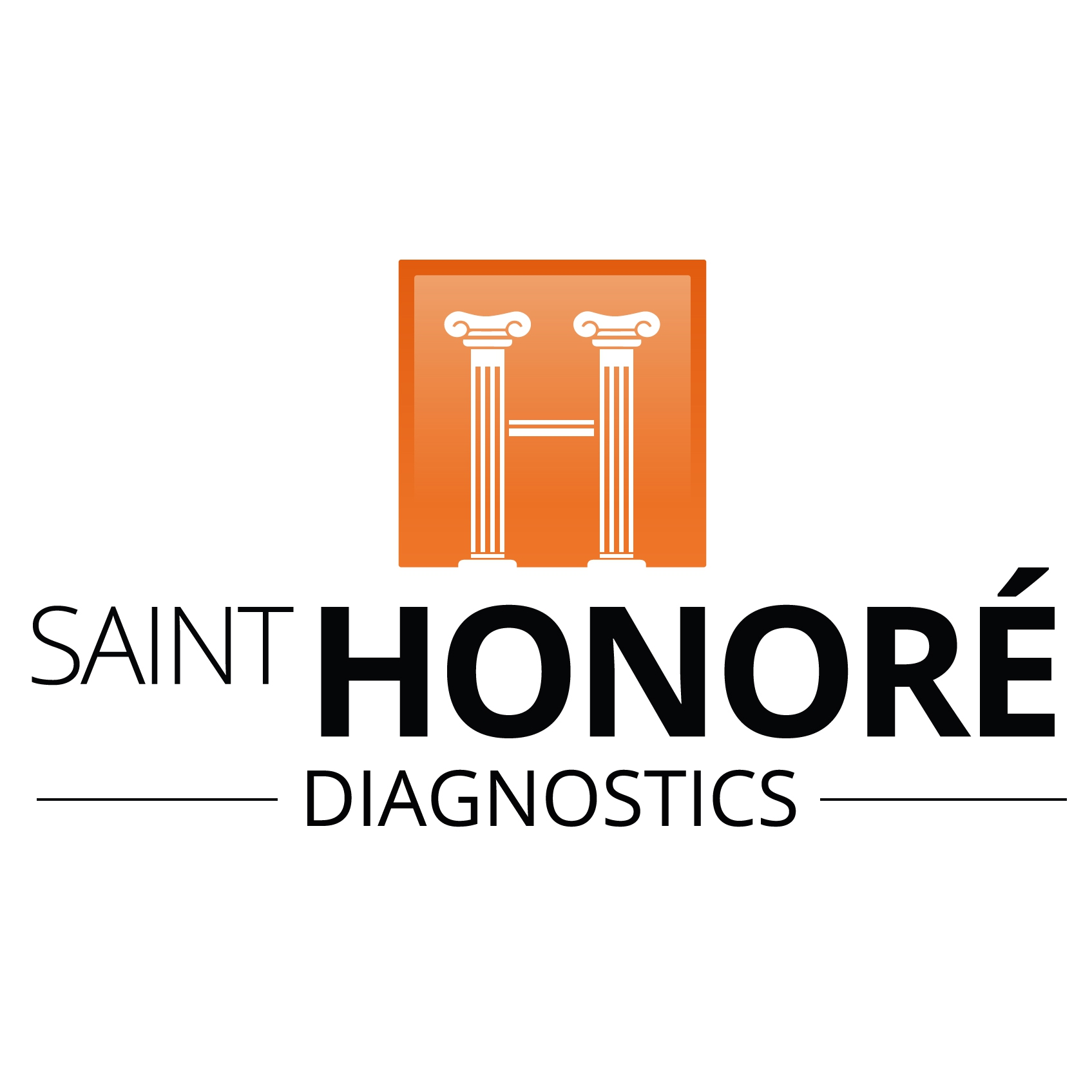 diagnostic immobilier moselle 57